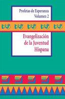Evangelización de la Juventud Hispana