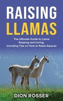 Raising Llamas