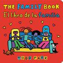 The Family Book   El Libro de la Familia