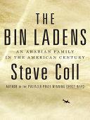 The Bin Ladens Pdf