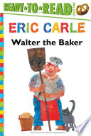 Walter the Baker