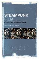 Steampunk Film Book PDF