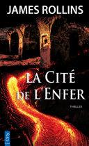La Cité de l'Enfer