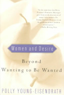 Women and Desire