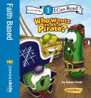 Who Wants to Be a Pirate? Pdf/ePub eBook