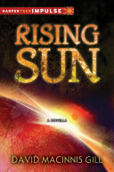Rising Sun Pdf/ePub eBook