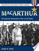 MacArthur Book