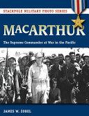 MacArthur [Pdf/ePub] eBook