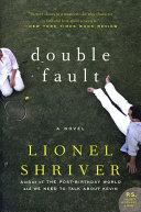 Double Fault Pdf/ePub eBook