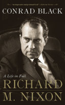 Richard M. Nixon [Pdf/ePub] eBook