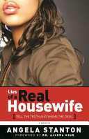 Lies of a Real Housewife Book PDF