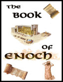 The Electronic Book of Enoch: Standard English Version