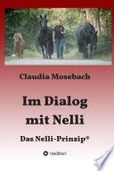 Im Dialog mit Nelli