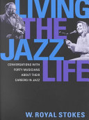 Living the Jazz Life