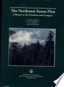 The Northwest Forest Plan