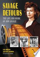 Savage Detours