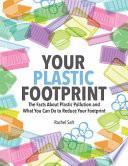 Your Plastic Footprint