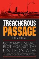 Treacherous Passage