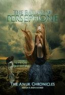 The Ballad of Persephone [Pdf/ePub] eBook