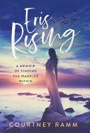 Eris Rising