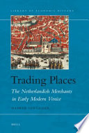 DownloadTrading PlacesFull Book