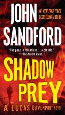 Shadow Prey Pdf