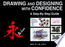 """Drawing and Designing with Confidence: A Step-by-Step Guide"" by Mike W. Lin"