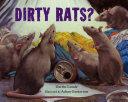 Dirty Rats? Book