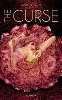 The Curse Pdf/ePub eBook