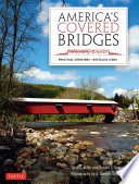 America s Covered Bridges