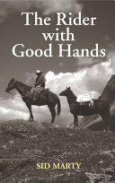 The Rider with Good Hands