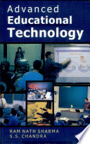 Advanced Educational Technology 2 Vols. Set
