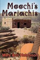 Moochi s Mariachis