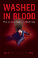Washed in Blood Pdf