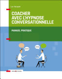 Pdf Coacher avec l'hypnose conversationnelle Telecharger