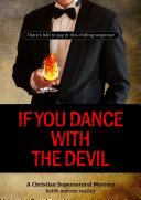 Pdf If You Dance With The Devil