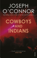 Pdf Cowboys and Indians