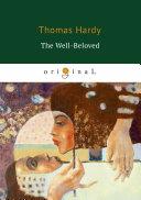 The Well Beloved Pdf/ePub eBook
