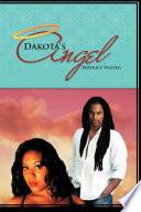 Dakota's Angel