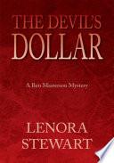 The Devil s Dollar