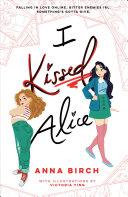 I Kissed Alice [Pdf/ePub] eBook