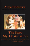 Pdf The Stars My Destination