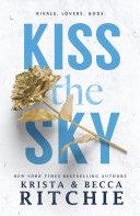 Kiss the Sky [Pdf/ePub] eBook
