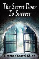 The Secrete Door to Success