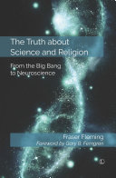 The Truth about Science and Religion [Pdf/ePub] eBook