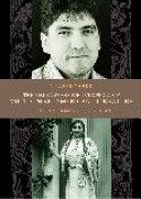 The Greenwood Encyclopedia of Multiethnic American Literature  I   M