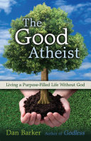 The Good Atheist Pdf/ePub eBook