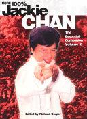 More 100  Jackie Chan
