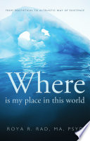 A Place In This World [Pdf/ePub] eBook