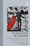 Pdf The Seductions of Pilgrimage Telecharger